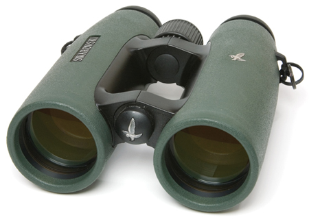 Swarovski Optik EL