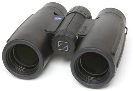 Zeiss Conquest Binocular