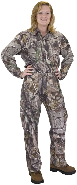Cabelas Microtex Shirt and Pants