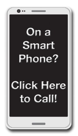 Click Here to Call