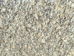 Small Of Santa Cecilia Light Granite