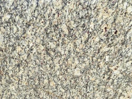 Medium Of Santa Cecilia Light Granite