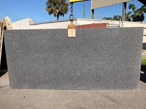 Prodigious Steel Granite Leared Steel Granite Price Steel Steel L Granite Depot