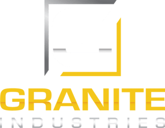 GraniteSquareLogo