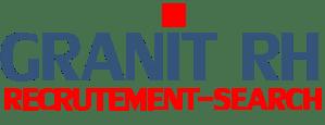 logo-recrutement-search