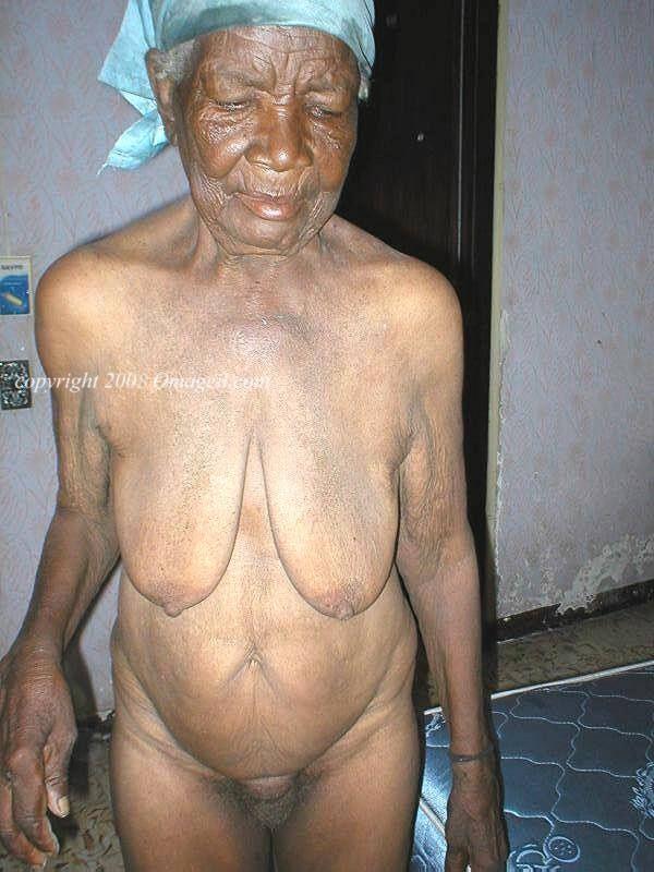 best organ woman porn