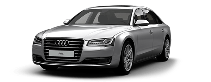 Audi Air Suspension in Struts,Air bag Audi Allroad suspension