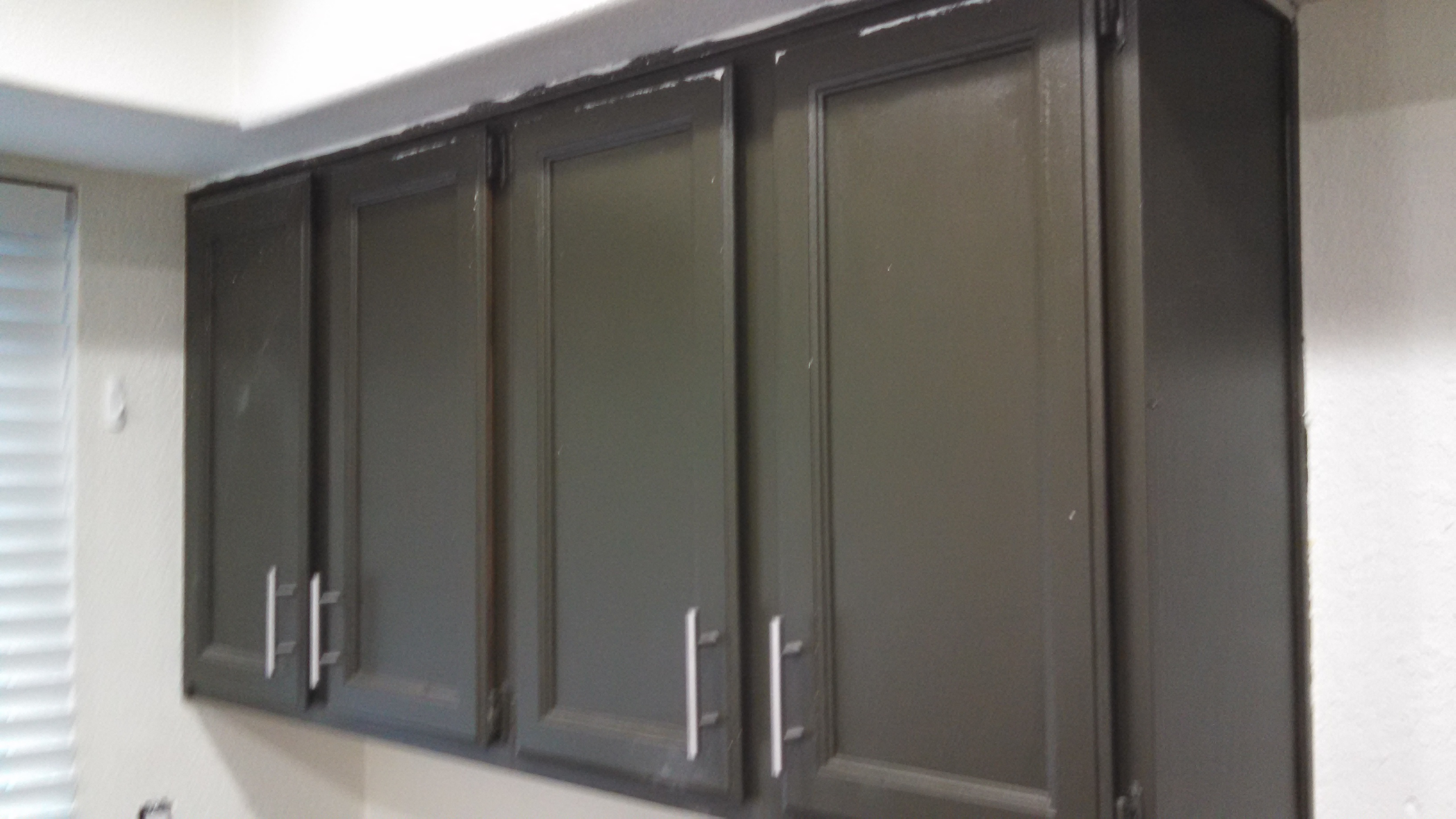 80s refaced kitchen cabinets reface kitchen cabinets IMG 1