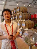 grape-wall-of-china-jin-yang