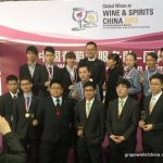 China National Wine Services Team Competition for Sommeliers FHC China Shanghai.jpg (2)