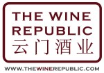 Wine-republic-logo2