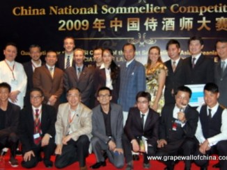 grape-wall-of-china-wine-blog-china-national-sommelier-competition-asi1