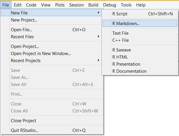 new-file-screenshot.png