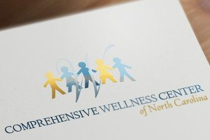 Vector Logo Design- Doctors Office/Wellness Clinic