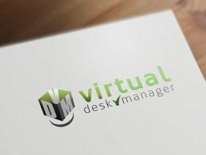 logo_vdm