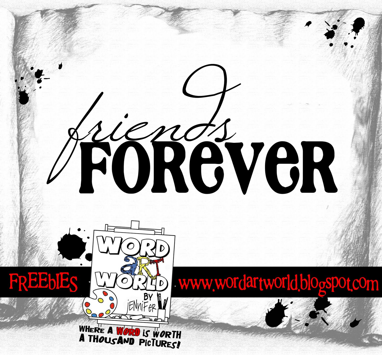 Fullsize Of Friends Forever Quotes