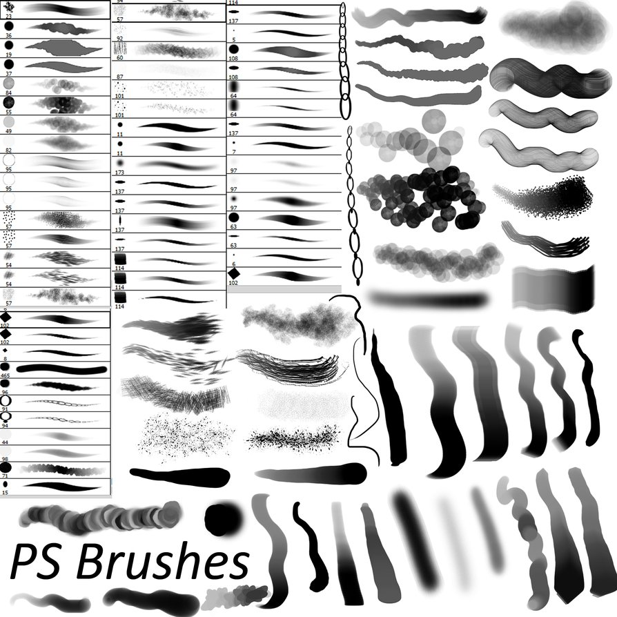 Rummy Ps Brushes 7 By Zeblock D4keto6 Copyright Symbol Photoshop Elements 11 Copyright Symbol Photoshop Cs5 Mac dpreview Copyright Symbol Photoshop