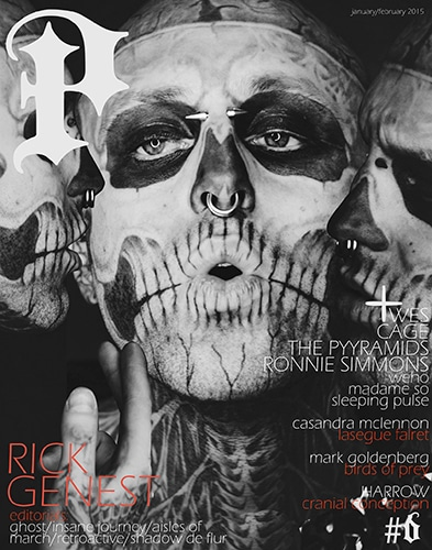 RICK_GENEST_COVER_Irvin_RIVERA