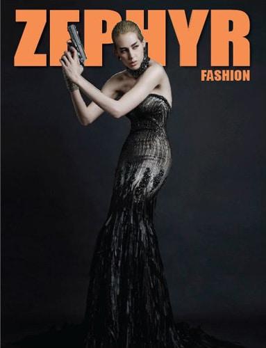 ZEPHYR COVER2