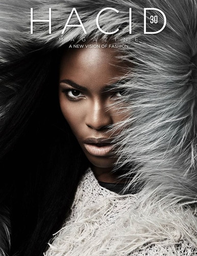 web_HACID_MAG_MAME_cover_