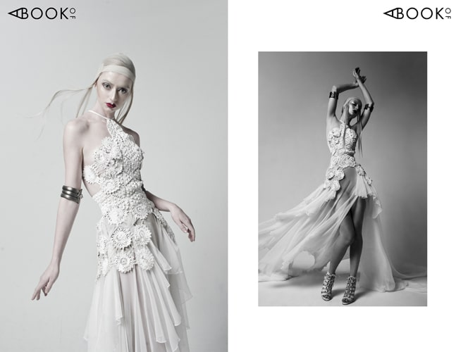web_HANNAH_NINA_ABOOKOF_PAGES3-4
