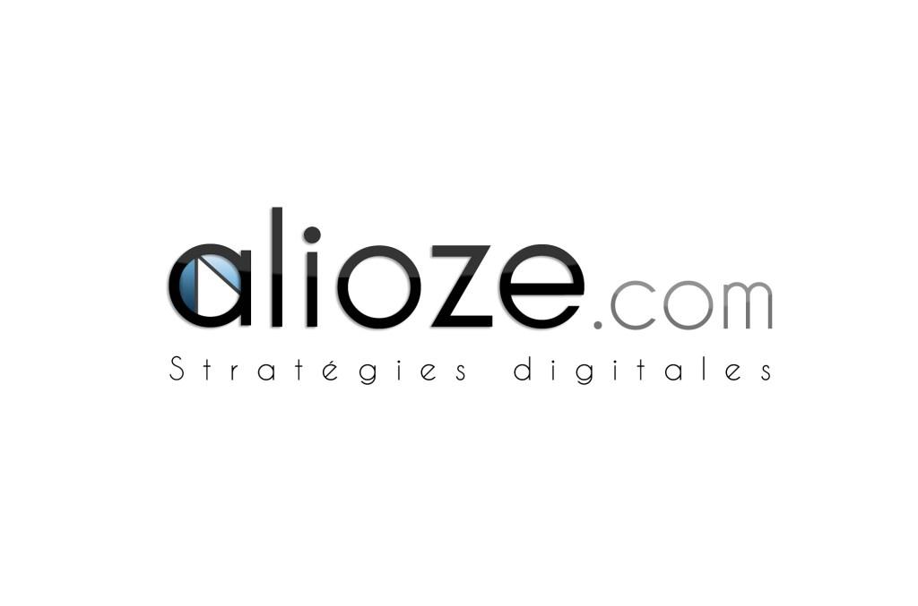 alioze_01