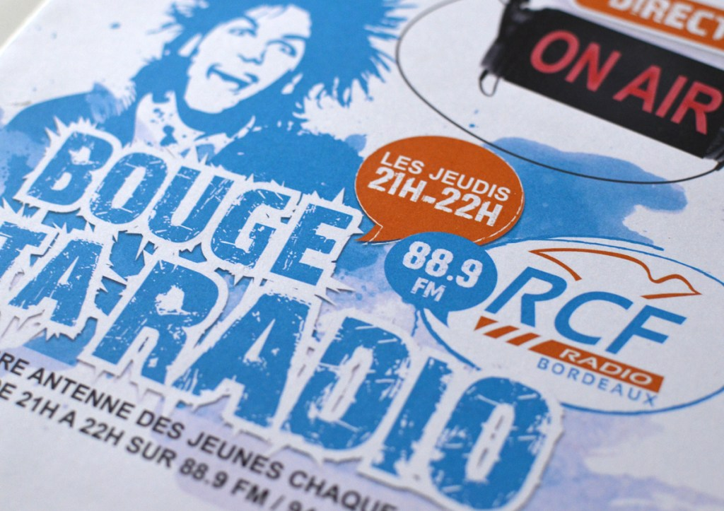 bougetaradio_04