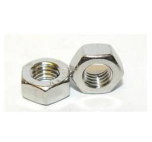 Nuts - Graphskill Ltd