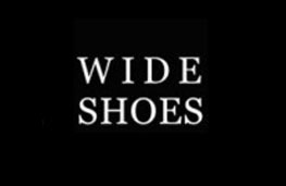 WideShoes