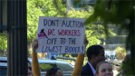dont_auction_dc_workers_9-17-2013[1]