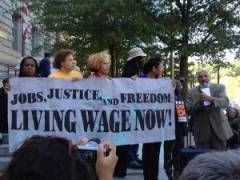 sept-17-2013-dc-living-wage