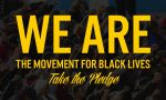 we-are-the-movement
