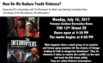 Interrupters Facebook Event -3