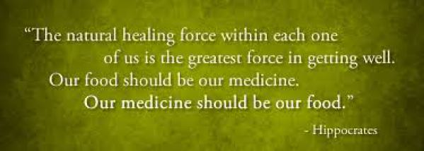 """The Roots of Modern """"Medicine"""""""
