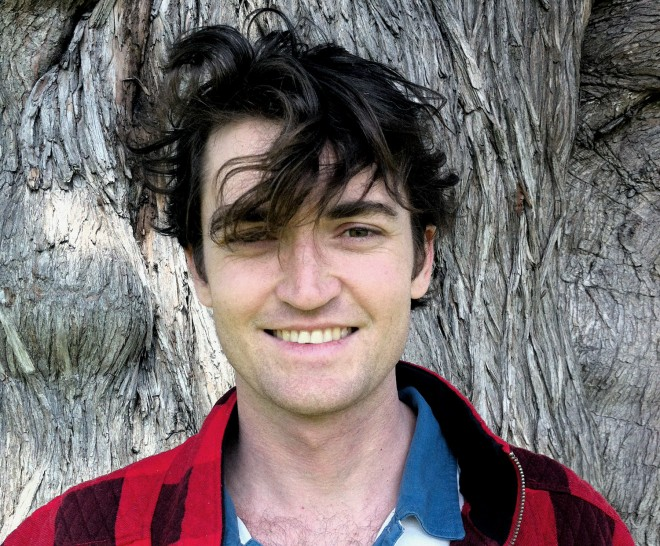 Ross Ulbricht Gets Life In Prison For Helping People Peacefully Trade