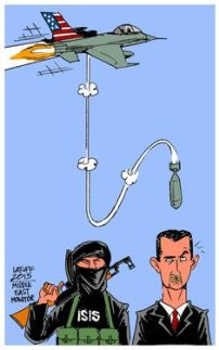 bombing_assad