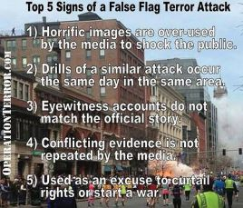 top-5-signs-of-a-false-flag-terror-attack