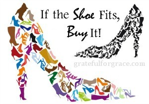 If-the-Shoe-Fits-Buy-It-graphic-2
