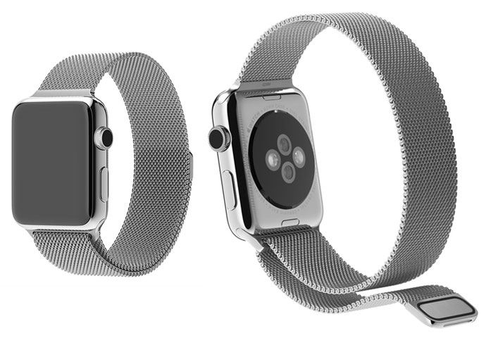 apple-watch-milanese-loop