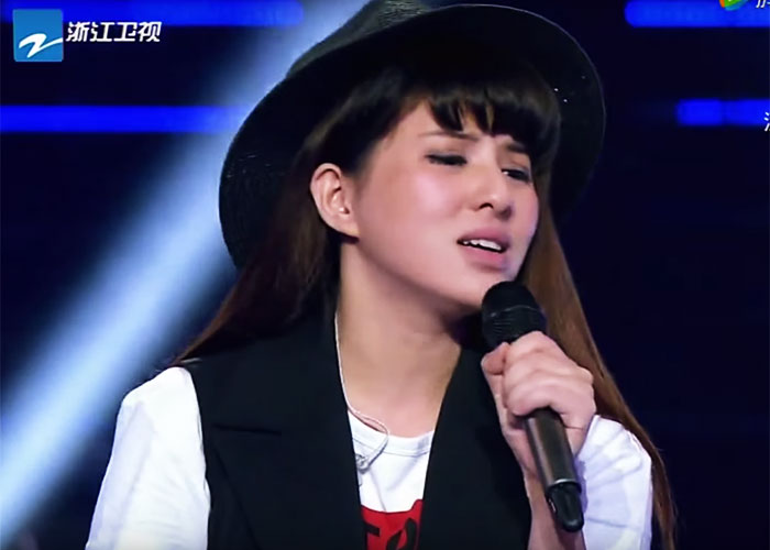the-voice-of-china-4-episode6-4