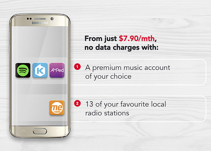 Get a discounted subscription with free data