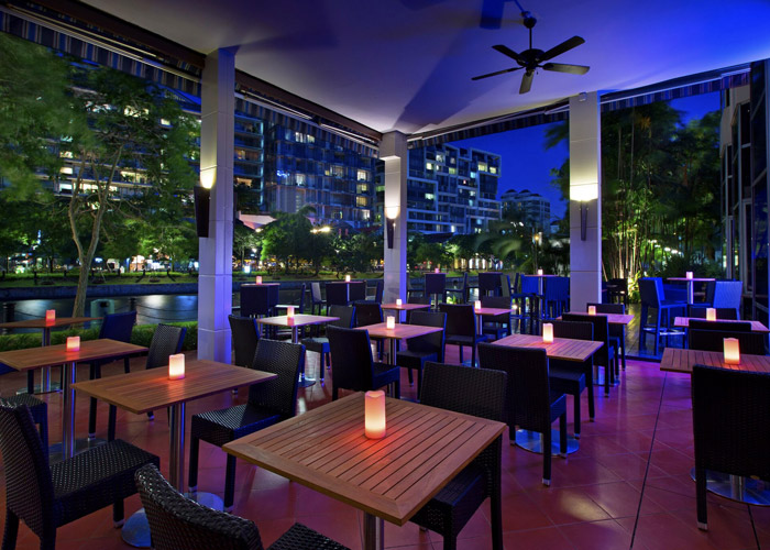 the-best-brew-terrace-four-points-sheraton-riverview