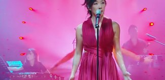 Singer 2017 Episode 10 - Sandy Lam