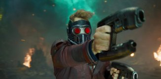 Movie still from Guardians of the Galaxy Vol. 2