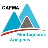 GC - cafma_logo