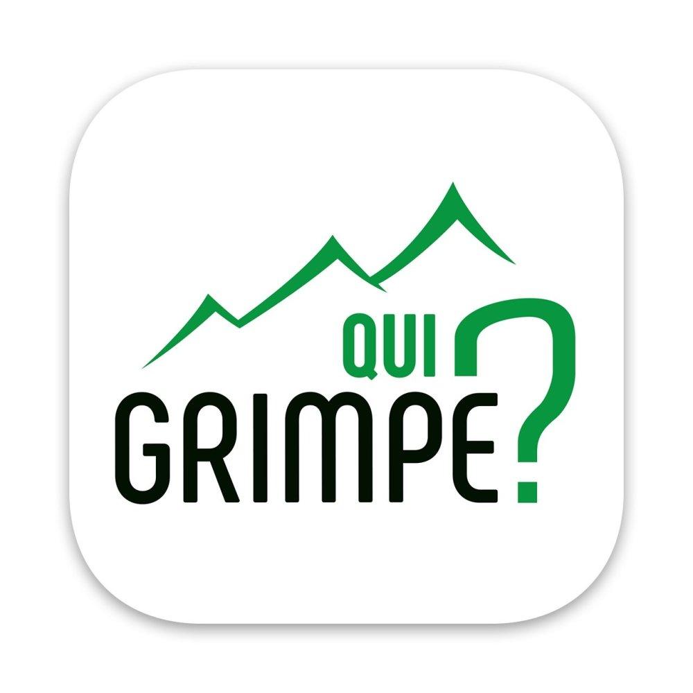 GC-logo Qui Grimpe
