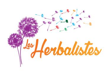 GC - logo marion les herbalistes