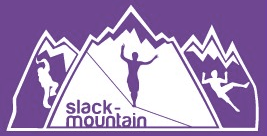 logo slack mountain
