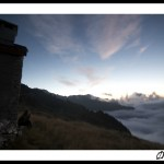 France - Mont Valier © Ivan Olivier Photographie  (4)