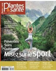 plantes-sante-n-171-papier